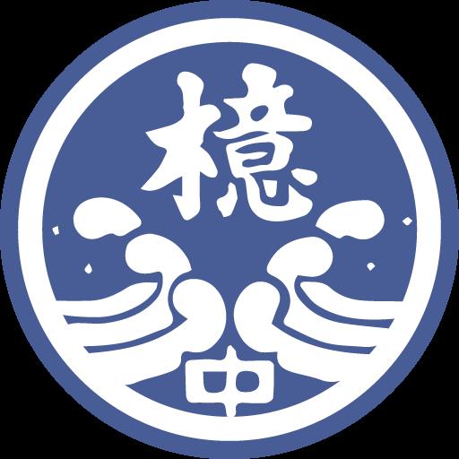 aoki-emblem